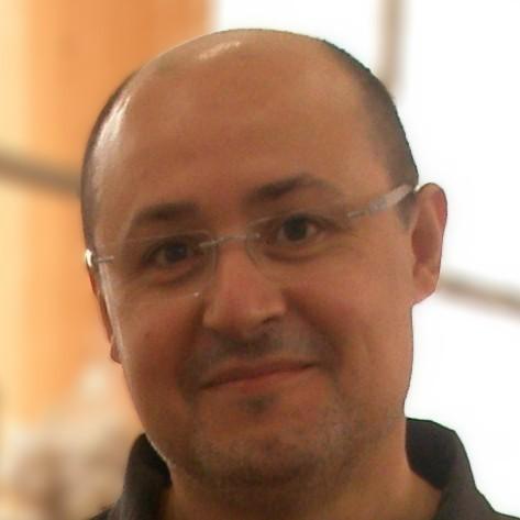 Juan Manuel Murillo Rodríguez - juanma